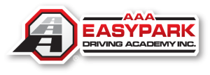 logo-for surrey delta langley driving school and lessons