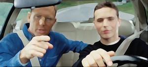 Photo-Driving-School-Lesson-Surrey-Langley