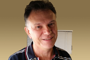Greg driving instructor for Langley and Surrey
